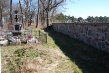cmentarze012.jpg