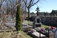 cmentarze013.jpg