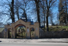 cmentarze016.jpg