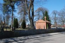 cmentarze017.jpg