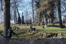 cmentarze018.jpg