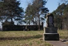 cmentarze021.jpg
