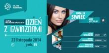 Casting do Miss Warmii i Mazur z Natalią Siwiec