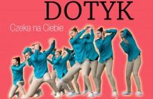 Tańcz w Dotyku