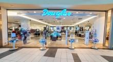 W perfumeriach Douglas Dzień Kobiet trwa aż 4 dni!