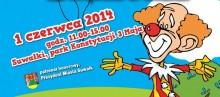 Dzień Dziecka w Suwałkach i regionie