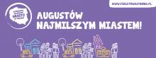 Przytul Augustów i baw się na koncercie Zakopower
