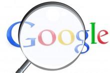Rok w wyszukiwarce Czego Polacy szukają w Google?