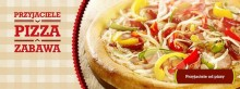 Pizzeria DaGrasso