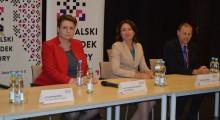Minister kultury: Podlasie i Suwalszczyzna wcale nie są w kulturalnym ogonie