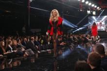 Wielki sukces Kasi Gajewskiej podczas Miss Fashion Poland! [zdjęcia]