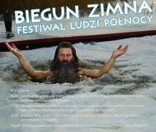 Festiwal Ludzi Północy