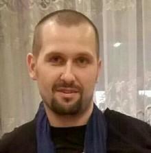 Zaginął mieszkaniec gminy Sztabin