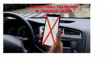 Policyjne działania Telefony