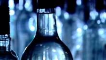 Gołdap: Pijana matka w barze z dziećmi