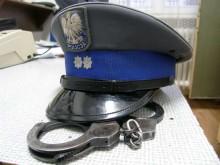 Prawie trzy promile u kierowcy zatrzymanego w Suwałkach