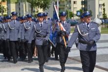 Trwa rekrutacja do policji. Wakaty czekają także w Suwałkach