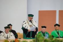 Trwa rekrutacja na studia II stopnia na Politechnice Białostockiej