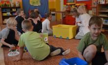 Przedszkolacy czekają na Dzień Dziecka [wideo]