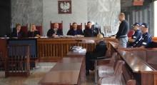 Sąd Najwyższy oddalił wniosek o kasację skazanego za zabójstwo w Bakałarzewie