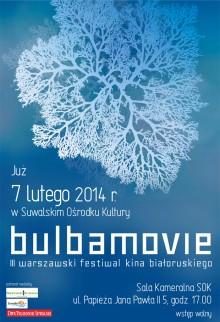 Najlepsze filmy z Białorusi - wstęp wolny