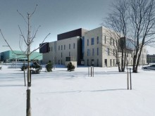 SOK zorganizuje półkolonie dla dzieci. Prezydent Suwałk odpowiada radnej Annie Ruszewskiej