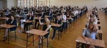 Nabór do szkół ponadgimnazjalnych. W I, II i III LO nieliczne miejsca wolne