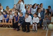 Polska wieś uczy się angielskiego