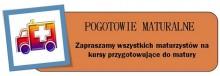 PWSZ w Suwałkach pomaga suwalskim maturzystom