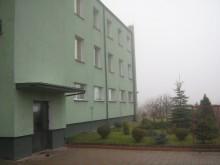 Ponad 200 uczniów i przedszkolaków pożegna rok szkolny w Wiżajnach