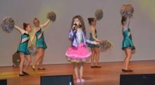 Pokazali swoje talenty [wideo i zdjęcia]