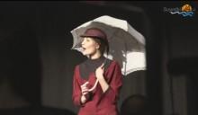 Rozpoczęło się wielkie święto monodramu w Suwałkach [wideo]
