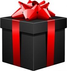 Niechciany prezent – co dalej?