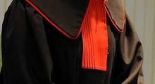 Mieszkaniec Olecka handlował podrobioną odzieżą i galanterią