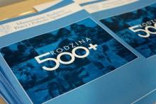 500+ nie wpłynie na świąteczne decyzje zakupowe Polaków