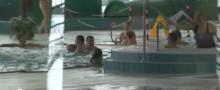 Plaza, Aquapark, siłownia - jeśli ferie w Suwałkach, to tam [sonda]