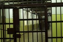 Chłopak 14-latki, która urodziła dziecko, usłyszał zarzuty. Grozi mu do dwóch lat więzienia