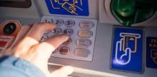 Suwalski sąd skazał na 5 lat więzienia Łotysza, który kopiował karty bankomatowe