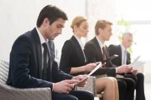 Jak sprofilować CV pod pracodawcę? Oto ważne zasady