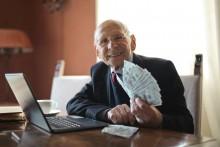 Od grudnia limity dorabiania do emerytur i rent znowu do góry