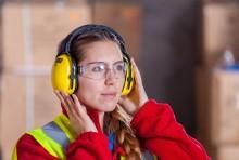 50 mln złotych do rozdania dla firm na poprawę bezpieczeństwa w pracy