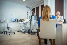 5 milionów Polek z mięśniakami macicy narażonych na okaleczenie!