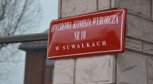 Czy w Suwałkach kupowano głosy za piwo i 10 zł?