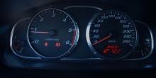 Sejm przyjął ustawę o karach za cofanie liczników w autach