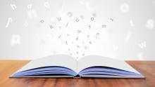 Lektury, ale też Urbanowicz, Mróz, Mirek. Najpopularniejsze książki w 2019 w suwalskiej bibliotece