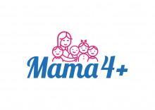 Ponad  tysiąc wniosków Mama 4plus w ciągu dwóch miesięcy