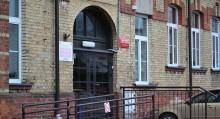 Miejski Ośrodek Pomocy Rodzinie poszukuje korepetytorów dla dzieci z rodzin zastępczych
