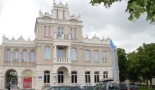 Muzeum Okręgowe w Suwałkach otwiera się dla zwiedzających