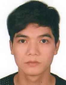 Olecko. Policjanci poszukują 16-letniego Wietnamczyka