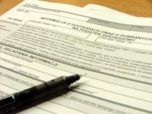 Najważniejsze zmiany w PIT dla podatników i pracodawców